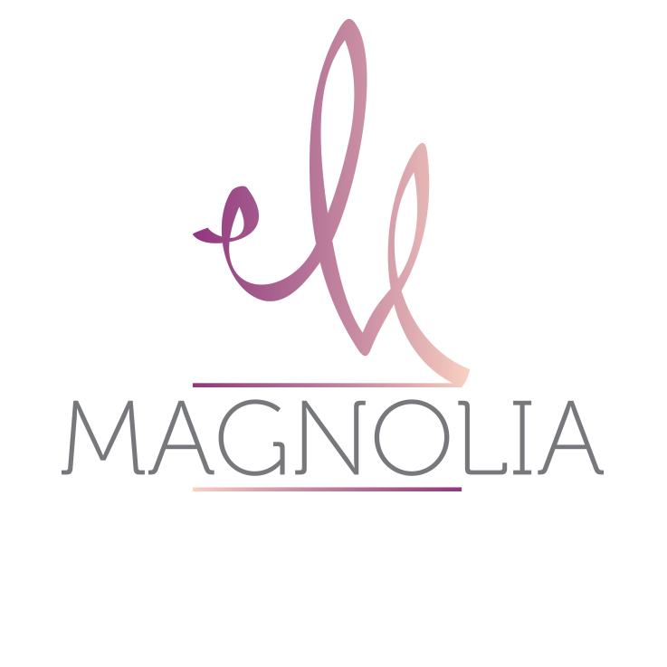 Magnolia wesela